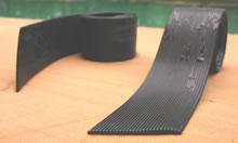 fin straps